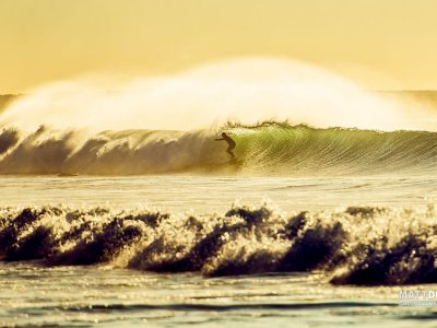Dawn Patrol Cronulla Offshore Swells – Waves Everywhere